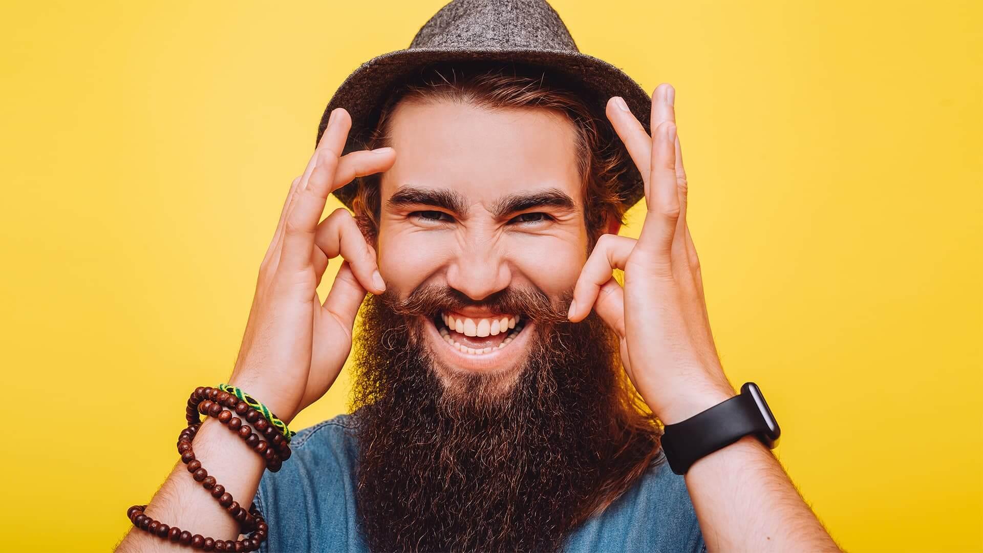 מחפשים פתרון יצירתי לבעיה? מה שנדרש זה שישה כובעים